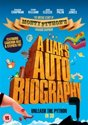A Liar'S Autobiography: The Untrue Story Of Monty Python'S Graham Chapman 3D