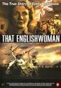 That Englishwoman