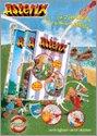 Asterix De Helden / De Britten