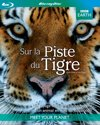 Bbc Earth: Sur La Piste Du Tigre  (
