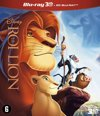 The Lion King Repkg 2014 (3D+2D) BD FR