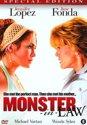 Monster In Law -Se-