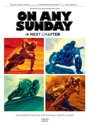 On Any Sunday - The Next Chapter [DVD] (import)