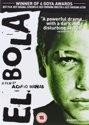 El Bola [DVD]