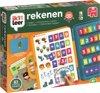 Afbeelding van het spelletje Ik Leer Rekenen - Nieuwe Versie 2017