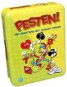 Afbeelding van het spelletje Pesten - Kaartspel