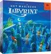 Afbeelding van het spelletje Het Magische Labyrint