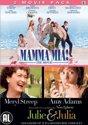 Mamma Mia/Julie & Julia
