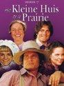 Kleine Huis Op De Prairie - Seizoen 7 (Luxe Uitvoering)