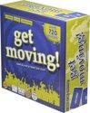 Afbeelding van het spelletje Get Moving!