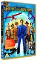 Night At The Museum 2 (Import)