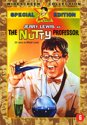 Nutty Professor (Special Edition) (1963)
