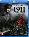1911; The Revolution (Blu-Ray)
