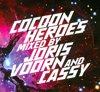 Cocoon Heroes Mixed By Joris Voorn
