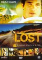Lost (MB)