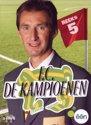 FC De Kampioenen - Seizoen 5