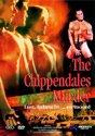 Chippendale Murder