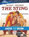 The Sting (Limited Edition) (Blu-ray Digibook)