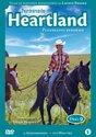 Heartland - Deel 9