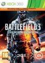 Battlefield 3: Premium Edition