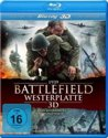 1939 Battlefield Westerplatte 3D - The Beginning of World War 2