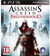 Assassins Creed: Brotherhood - Essentials Edition