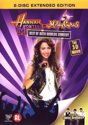 Hannah Montana / Miley Cyrus - Best Of Both Worlds 3d Concert (2DVD)