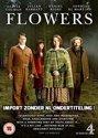 Flowers Series 1 [DVD] (import)
