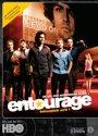 Entourage - Seizoen 01