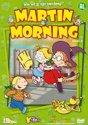 Martin Morning -2