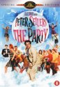 Party (2DVD)(Special Edition)