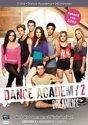 Dance Academy - Seizoen 2 (Deel 1)