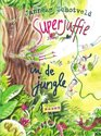 Superjuffie 5 - In de jungle