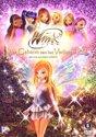 Winx Club - Geheim Van Het Verloren Rijk