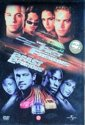 Fast and the Furious / 2 Fast 2 Furious (2DVD Metal Case)
