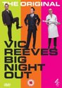 Original Vic Reeves Big Night Out