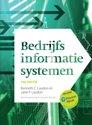 Boeken over bedrijfsapplicaties - Studieboeken