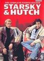 Starsky & Hutch - Seizoen 4