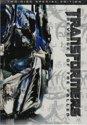 Transformers 2 - Revenge Of The Fallen (Steelbook)