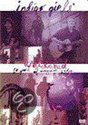 Indigo Girls �� Watershed (10 Years Of Underground Video)
