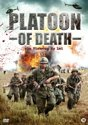 "Platoon Of Death (Vietcong ""My Lai"")"