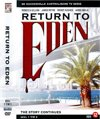 Return To Eden - The Story Continues