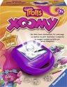 Ravensburger Xoomy® Compact Trolls