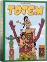 Afbeelding van het spelletje Totem