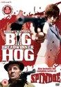 Big Breadwinner Hog And..