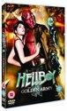Hellboy Ii: Golden Army