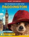 Paddington (Vlaams gesproken) (Blu-ray)