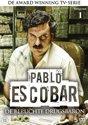 Pablo Escobar â?? De beruchte drugsbaron Volume 1