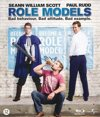 Role Models (D) [bd]
