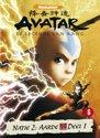 Avatar: De Legende Van Aang - Natie 2: Aarde (Deel 1)